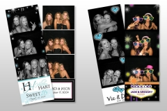 photo-booth-rental-chicago5
