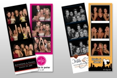 photo-booth-rental-chicago6