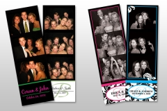 photo-booth-rental-chicago7