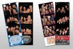 photo-booth-rental-chicago8