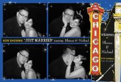 wedding_sample_postcard3