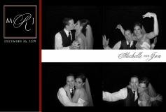 wedding_sample_postcard5