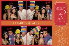 wedding_sample_postcard6