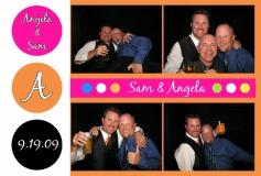 wedding_sample_postcard7