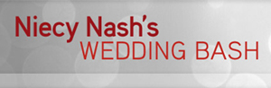 Niecy Nash's Wedding Bash on TLC