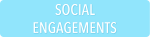 NEW social engagement