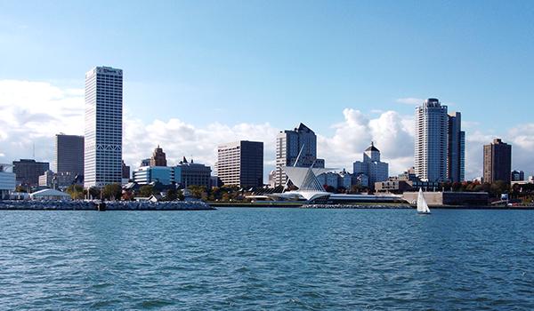 Milwaukee Photo Booth Online
